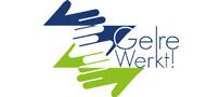 http://www.gelrewerkt.nl/