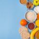Food Academy Nijkerk